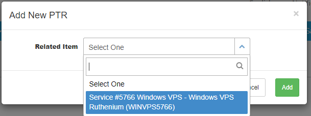 absolutehosting.co.za select-vps